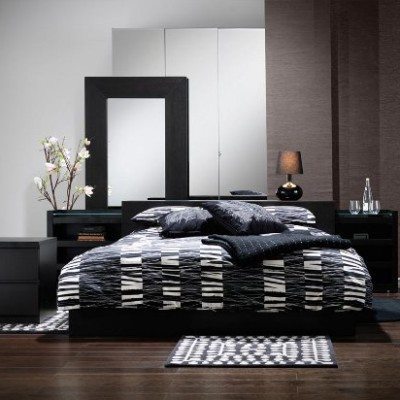Ikea Bedroom Sets