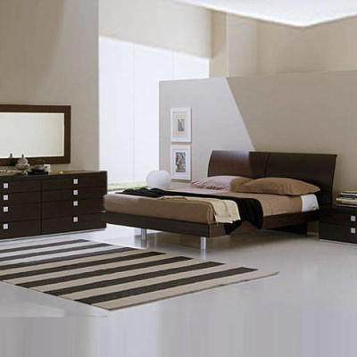 Master Bedroom Furniture Designs