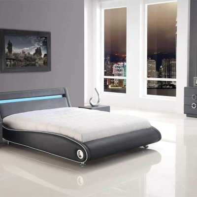 Modern King Bedroom Sets