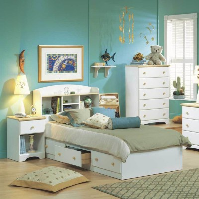 Kids Rooms To Go