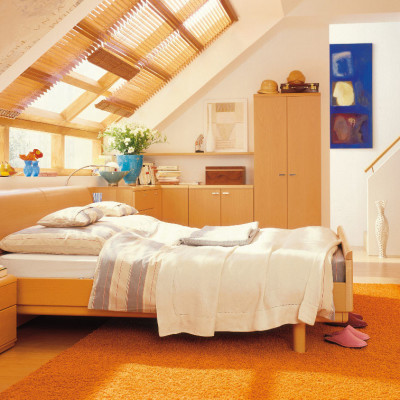 attic bedroom ideas design