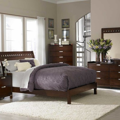 innovative wonderful deluxe master bedroom ideas