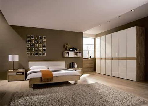 bedroom paint ideas for couples