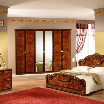 best diy bedroom ideas