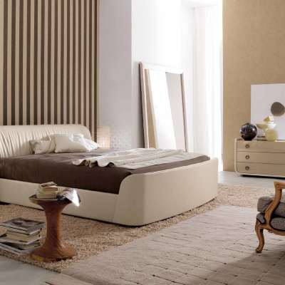 cream bedroom decorating ideas