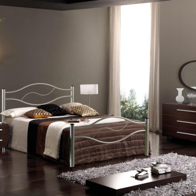 design spare bedroom ideas