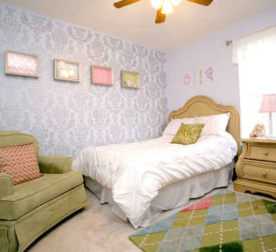 DIY Bedroom Ideas For The New Look Of Your Room