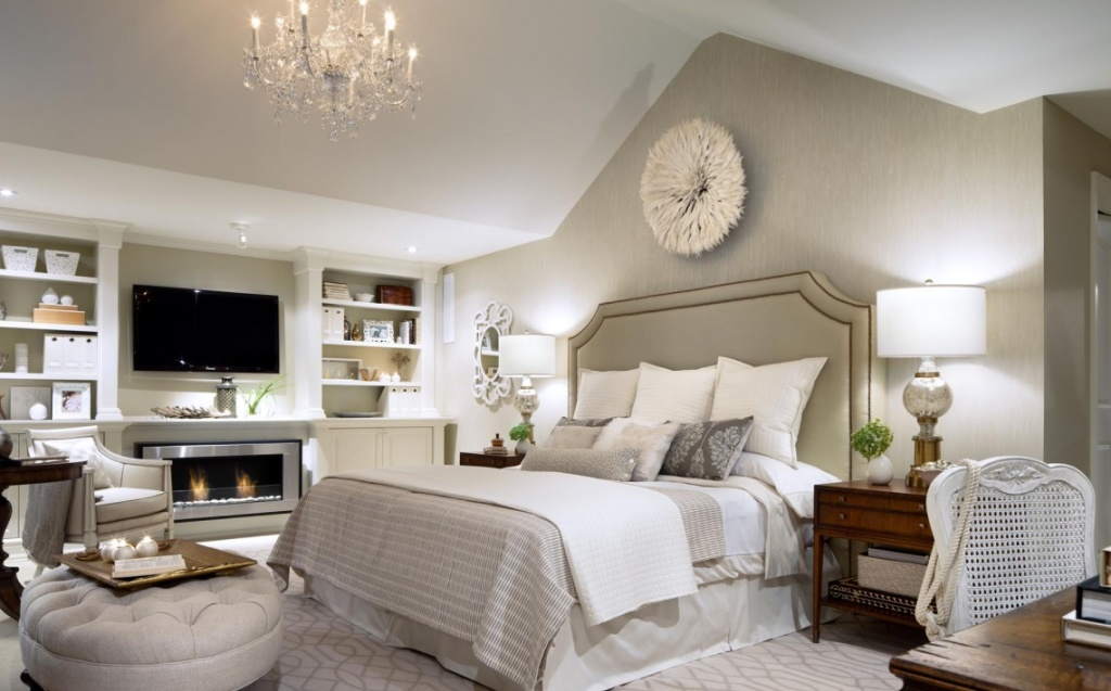 dream bedrooms ideas for your comfort and satisfaction actual home