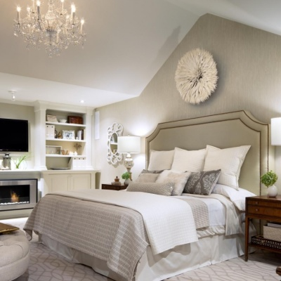 dream bedrooms ideas