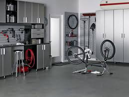 Garage Cabinets, Which One Is Best For You?