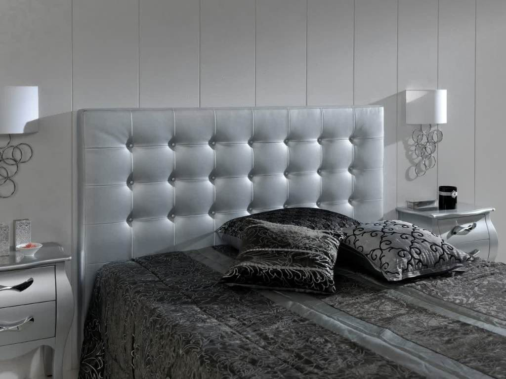 headboard collectios