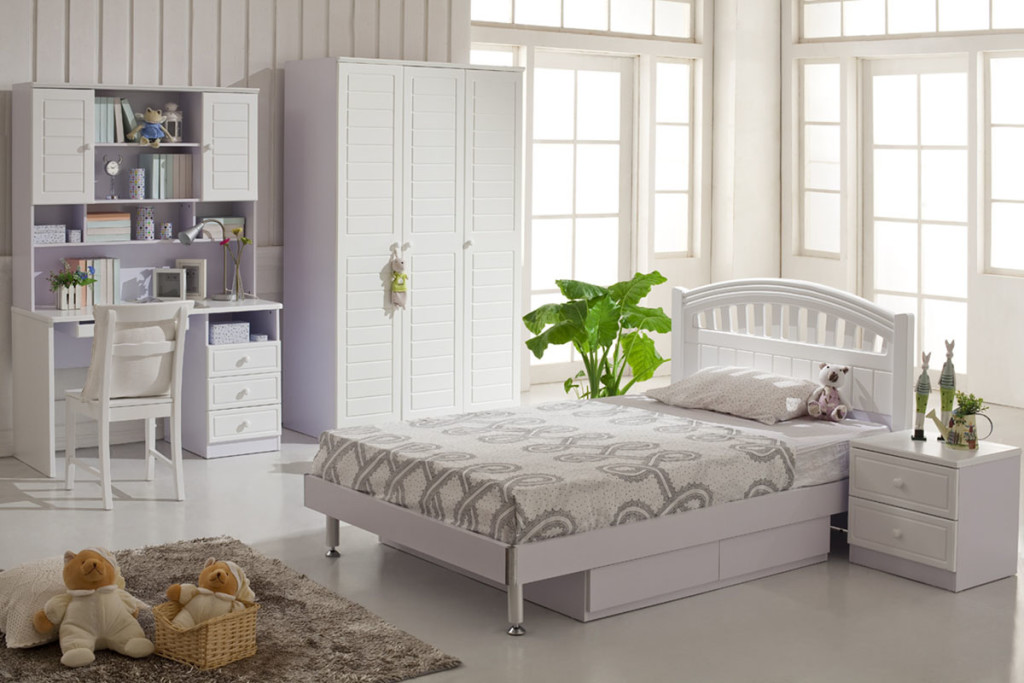 Of Country Bedroom Interior Design Ideas Picture Ideas With Bedroom