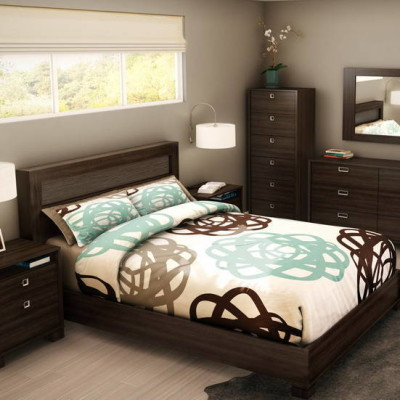 Single Men Bedroom Ideas