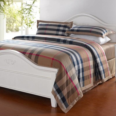 Mens Bedding