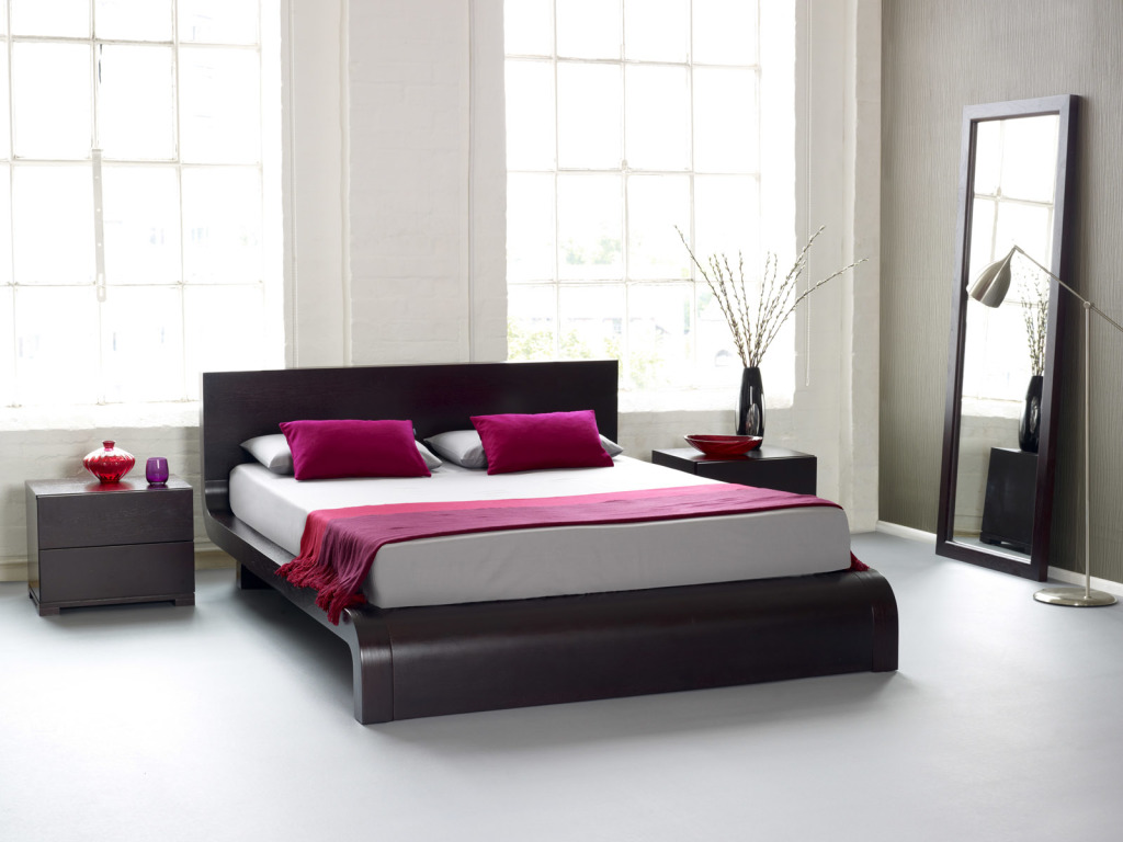 Modern bedroom ideas for your best bedroom design actual home - Image for bed room ...