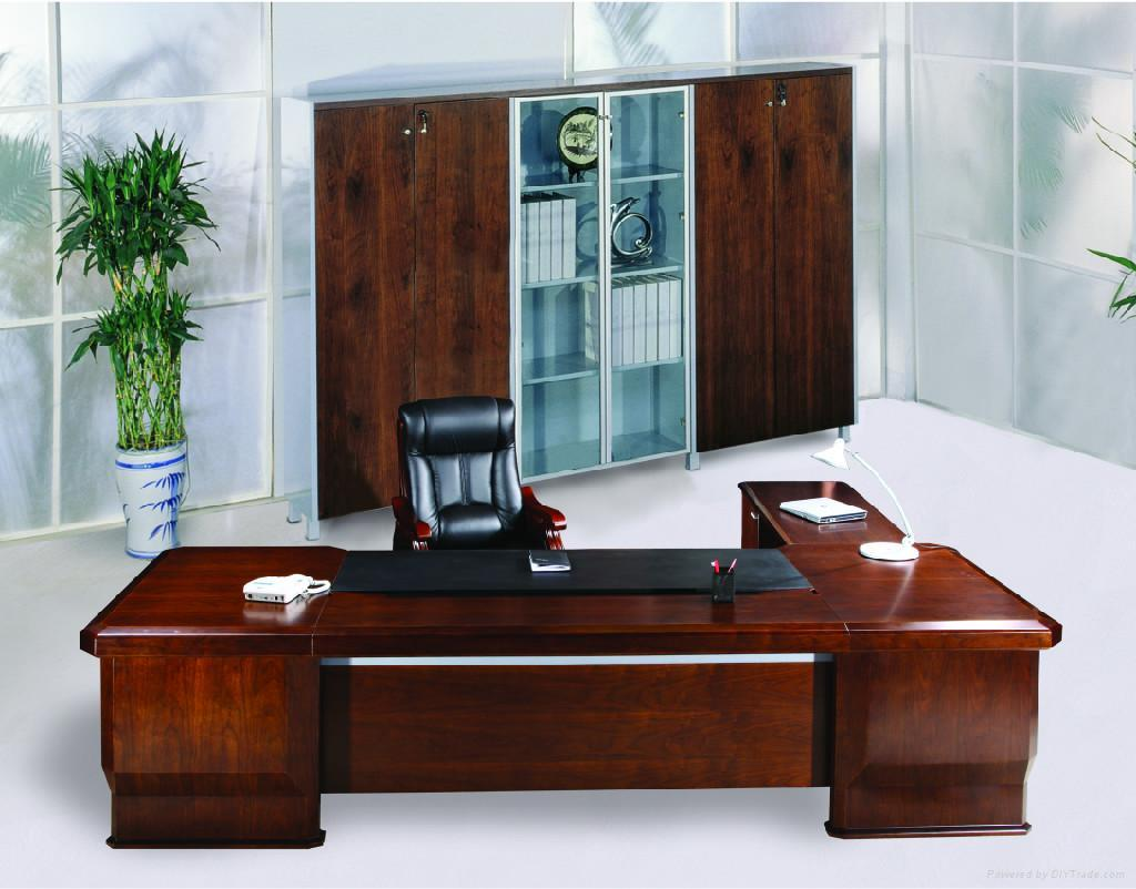 Modern Executive Home Office Ideas Actual Home Actual Home