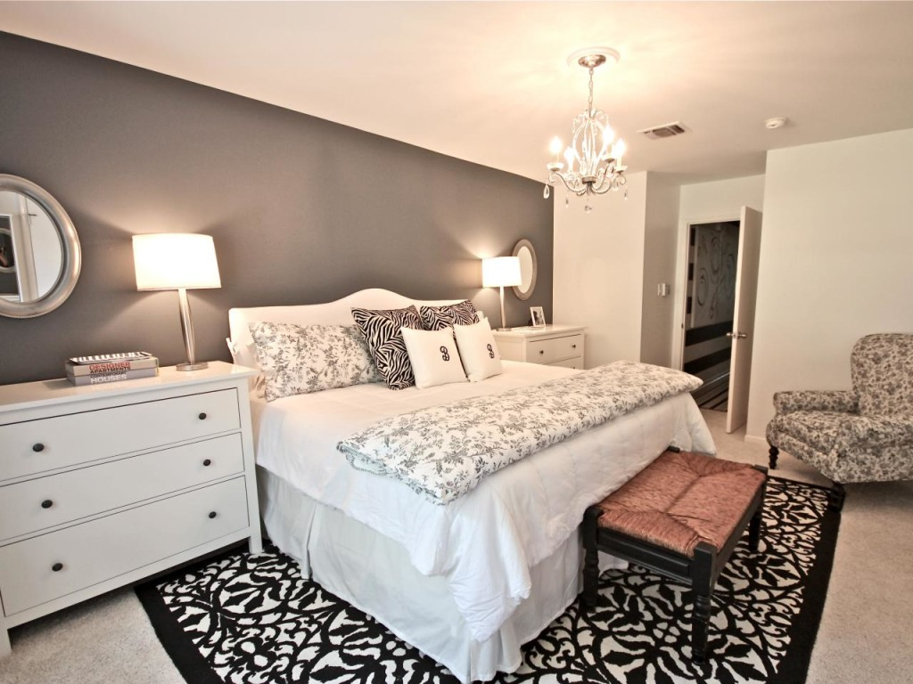Spare Bedroom Ideas For Your Special Guests | Actual Home