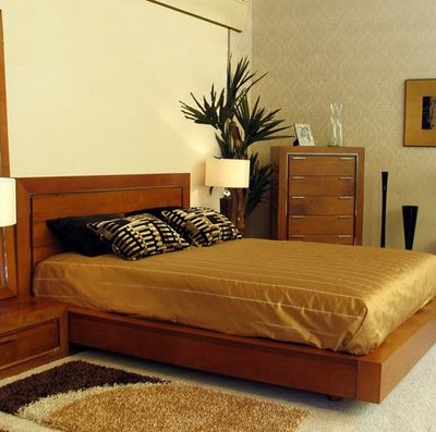 simple bedroom ideas couples