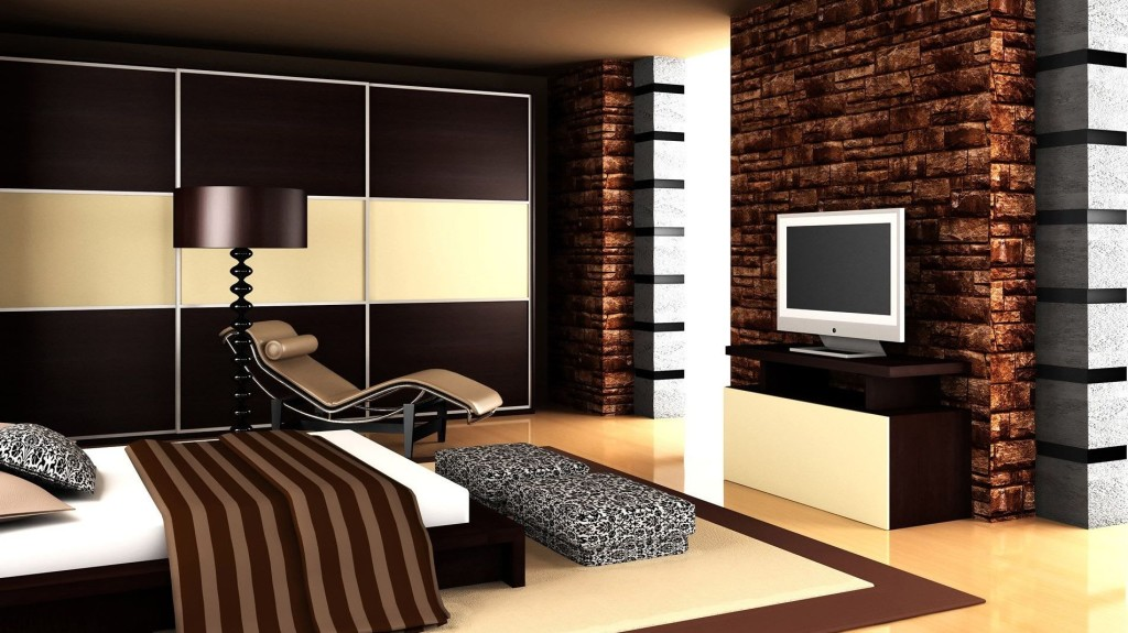 spare bed room ideas decor