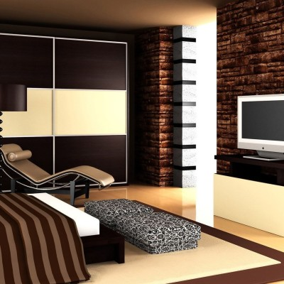 spare bedroom ideas decor