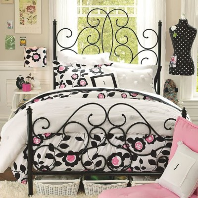 teen bedding ideas