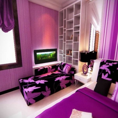 Bedroom Paint Ideas For Bedroom Stunning Beauty