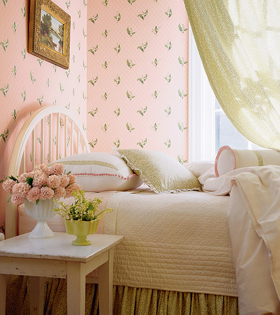 vintage bedroom ideas pinterest