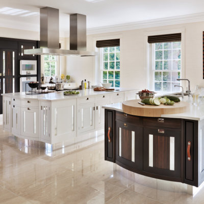 white kitchens pictures