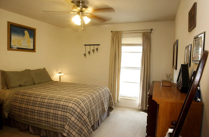 Best way to find your 1 bedroom apartments actual home - Cheap 2 bedroom apartments in tulsa ok ...