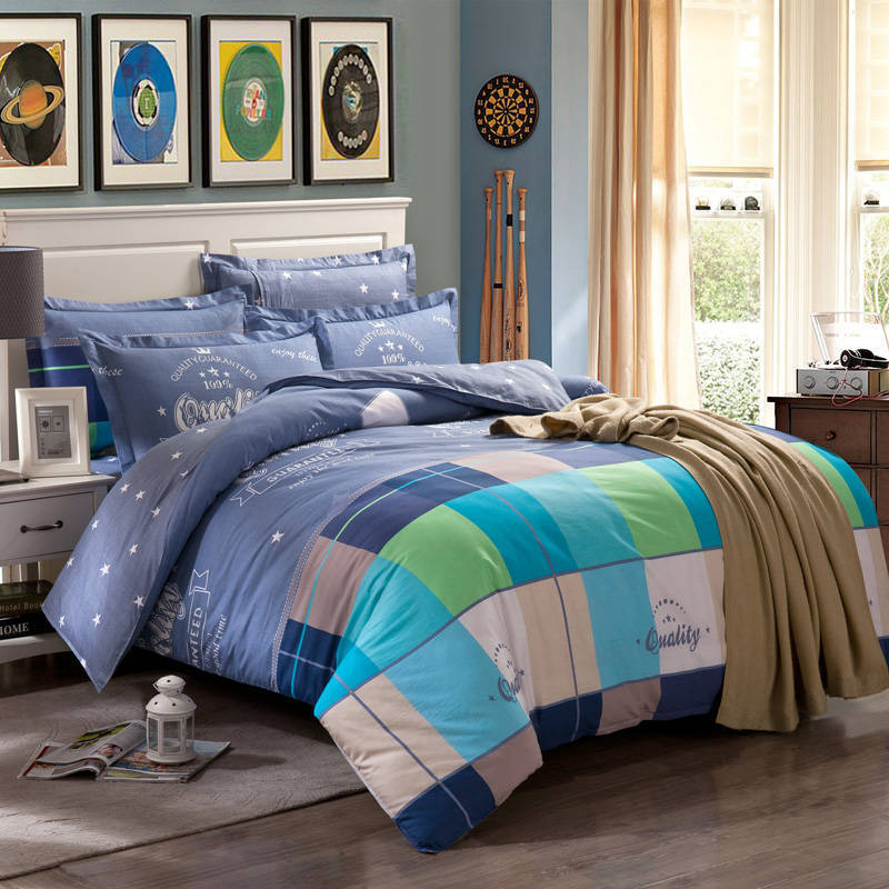 Discount Bedding