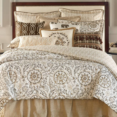 Stein Mart Bedding Collections
