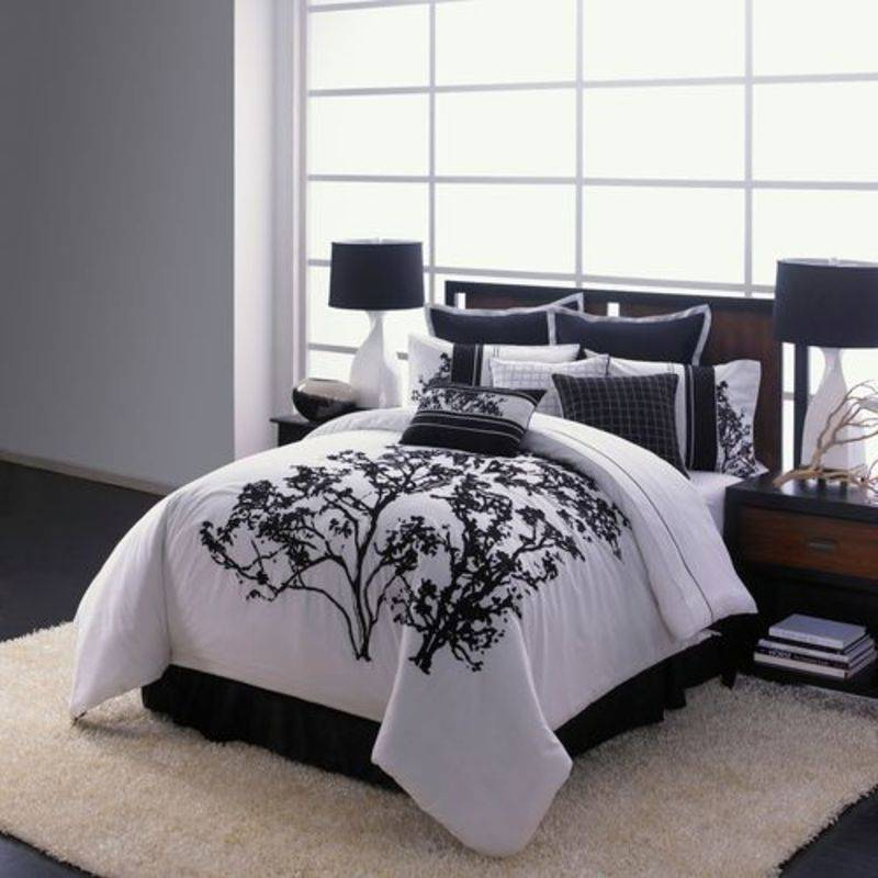 King Size Bedding Sets