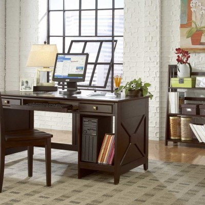 Home Office Furnishing