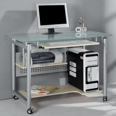 New Home Office Furniture Orlando Cheap With Images Of Home Office Ideas
