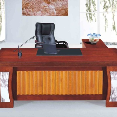 Executive Desks Office Furniture