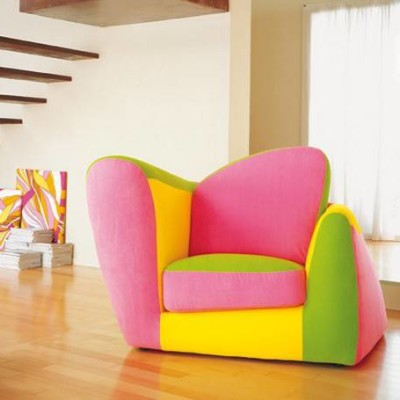 Cool Couches for Kids