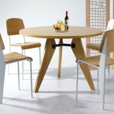 round table kitchen sets