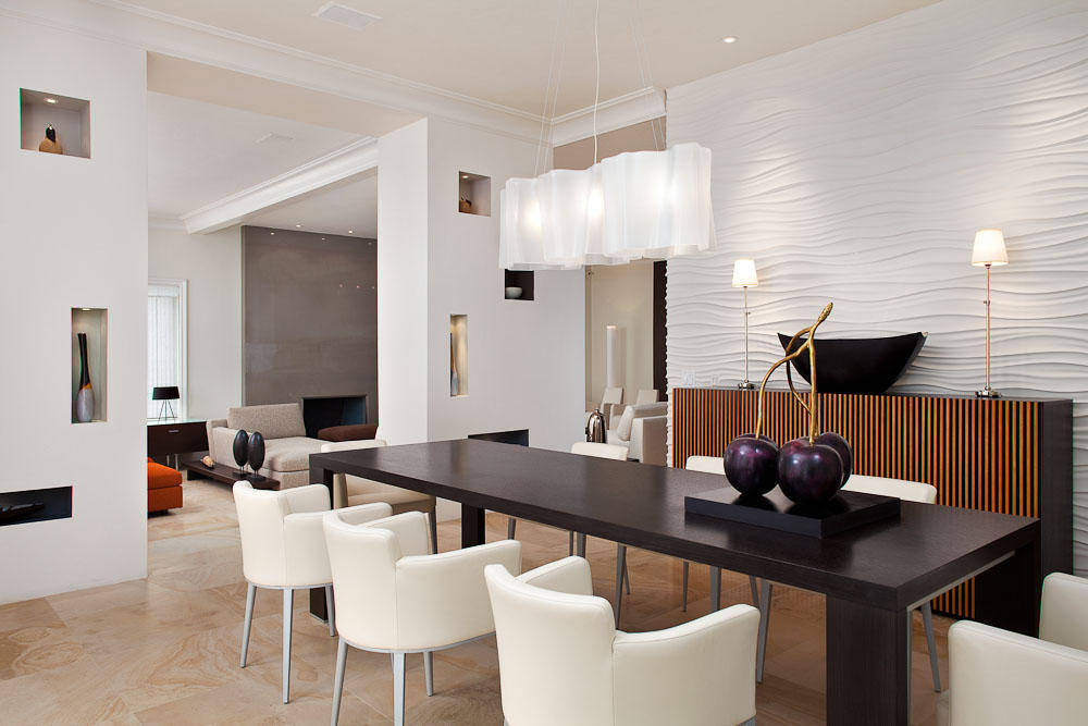 dining room lighting ideas pictures