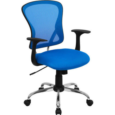 Walmart Desk Chairs