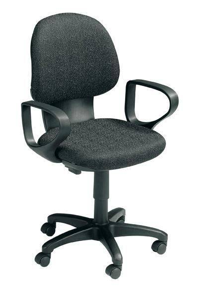 OfficeMax Chairs