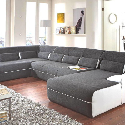 Living Spaces Sofas