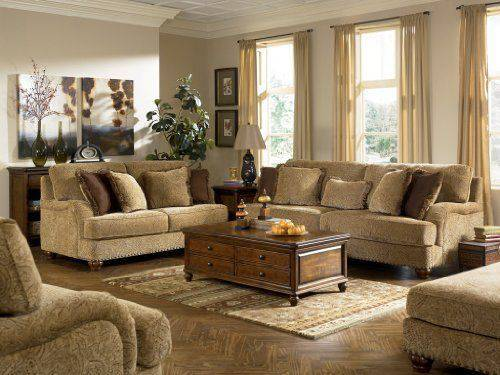 Living Spaces Sofas On Sale