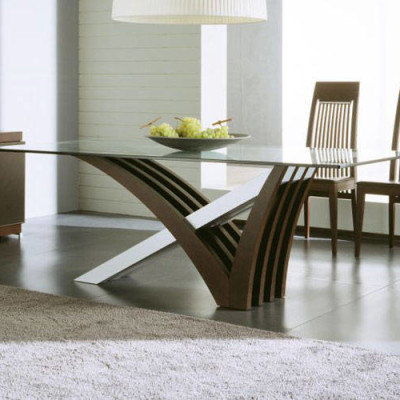 modern dining table ideas