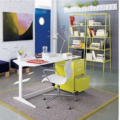 CB2 Office Furniture