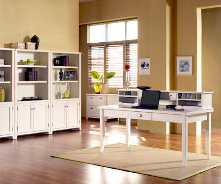 Kathy Ireland Office Furniture