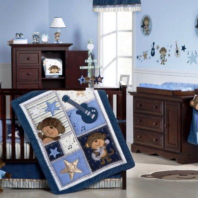 baby boy furniture ideas