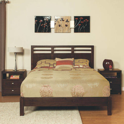 5 Piece Bedroom Sets