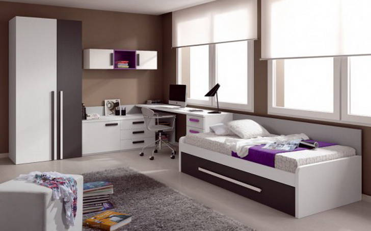 Cheap Bedroom Furniture Sets Under 300