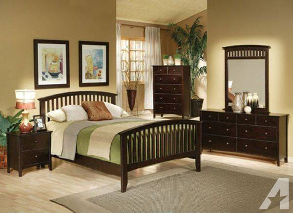 cheap but nice bedroom sets