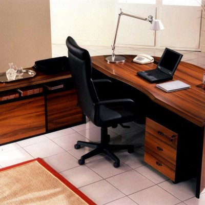 Cheap home office furniture style for Cheap places to get furniture